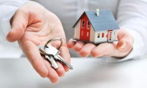 Schlüsselfertiges Bauen mit Festpreisgarantie