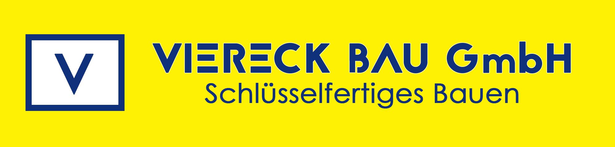 Viereck Bau GmbH